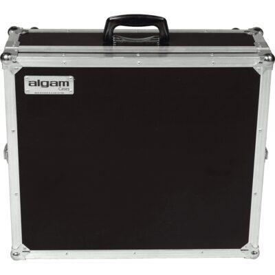 Algam Cases MIXER-10U