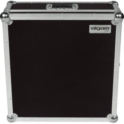 Algam Cases MIXER-12U-15