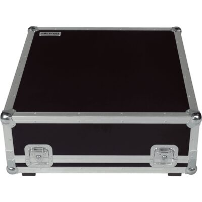Algam Cases FL-STUDIOLIVE32SX