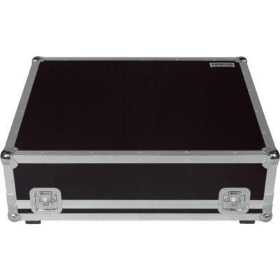 Algam Cases FL-STUDIOLIVE32S-64S