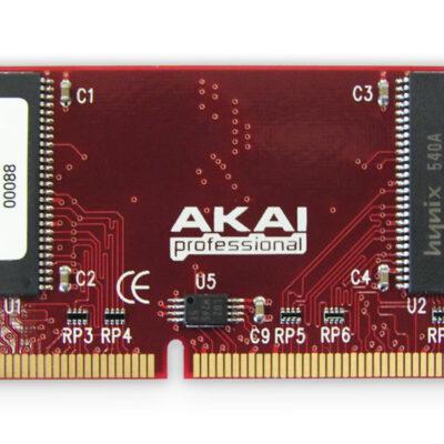 Akai Professional EXM128