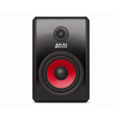 Akai Professional RPM800 BLACK