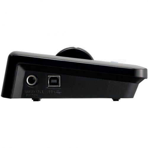 Korg Microkey2 37 Tastiera Midi/USB