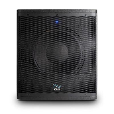 Kali Audio WS-12 Subwoofer 12''