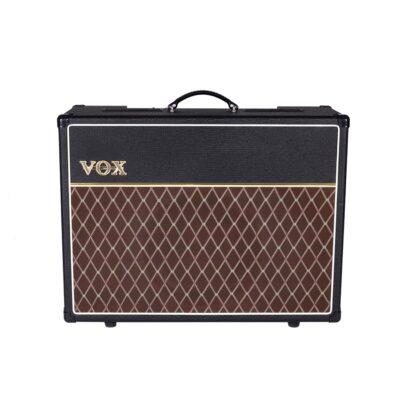 Vox AC30S1 OneTwelve Amplificatore Per Chitarra