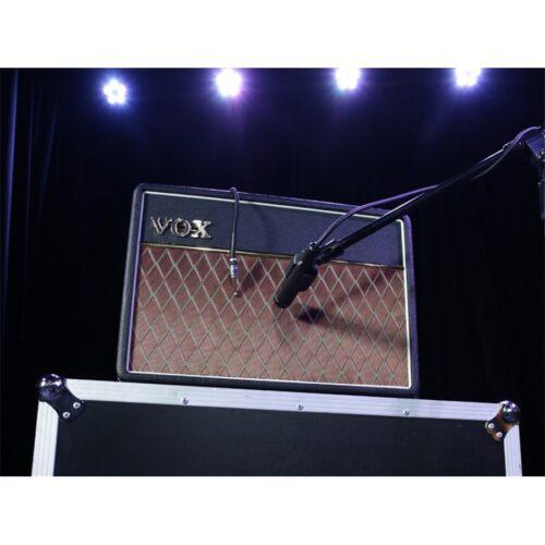 Vox AC10C1 Custom Amplificatore Per Chitarra