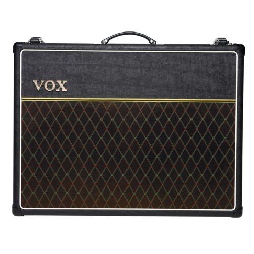 Vox AC30C2 Custom Amplificatore Per Chitarra