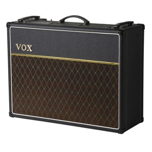 Vox AC30C2X Custom Amplificatore Per Chitarra