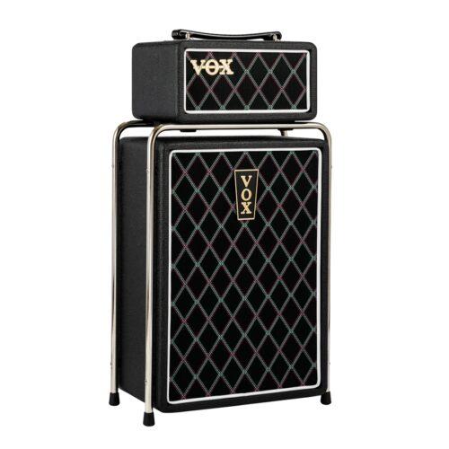 Vox MSB50BA Mini Superbeetle Bass amplificatore