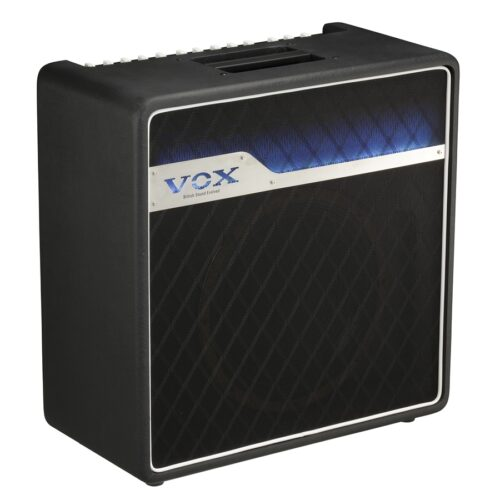 Vox MVX150C1 Amplificatore Combo Per Chitarra