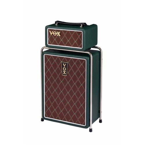 Vox MSB25-BRG Mini Superbeetle Amplificatore