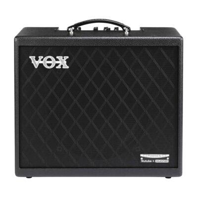 Vox Cambridge50 Amplificatore Per Chitarra 50W