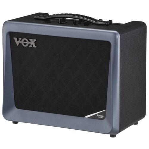 Vox VX50-GTV Amplificatore Per Chitarra