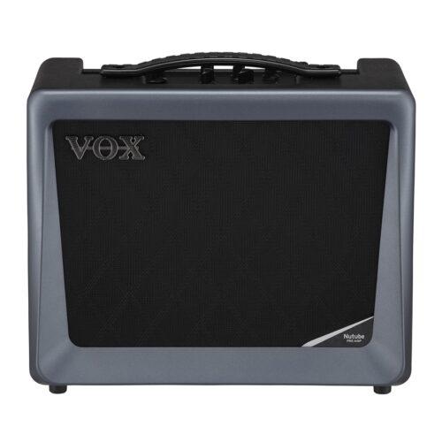 Vox VX50GTV Amplificatore Per Chitarra