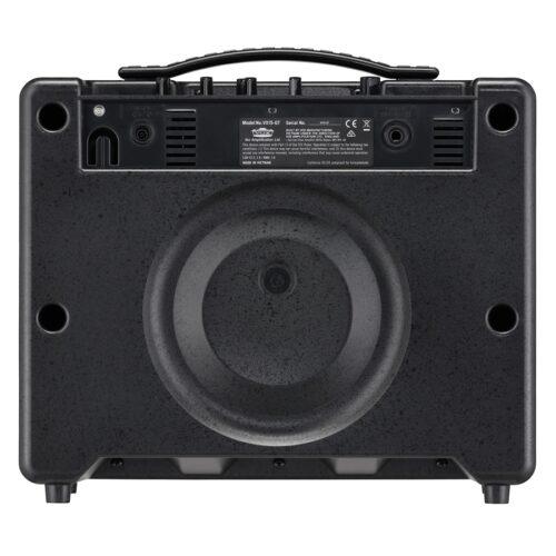Vox VX15GT Amplificatore Combo Per Chitarra