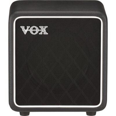 """Vox BC108 Black Cab 1x8"""" 25 Watt 8ohm"""