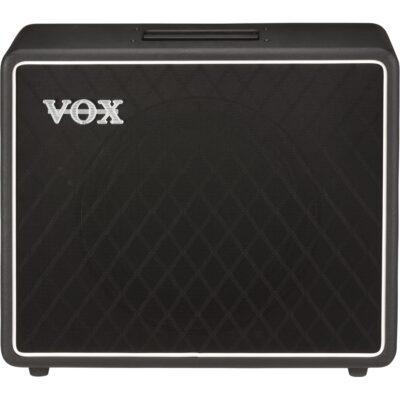 "Vox BC112 Black Cabinet 1x12"" 70W Per Chitarra"
