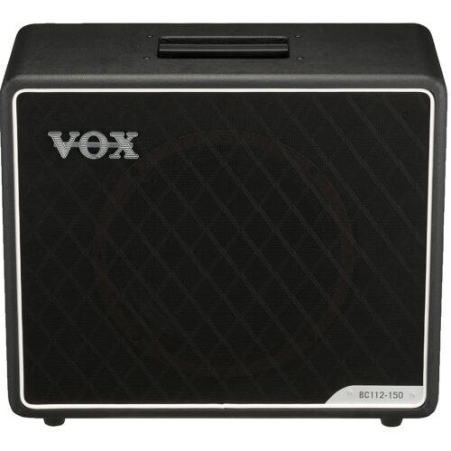 """Vox BC112-150 Black Cab 1x12"""" 150 Watt 4ohm"""