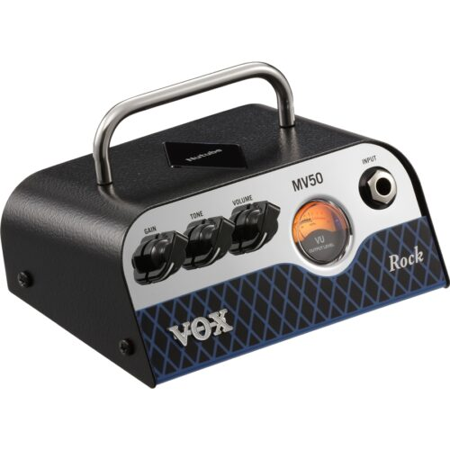 Vox MV50 Rock amplificatore per chitarra