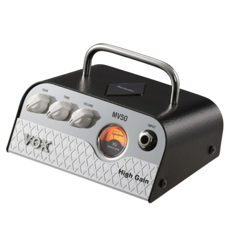 Vox MV50 High Gain mplificatore per chitarra