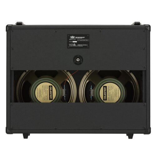 Vox V212C Extension Cabinet 2x12