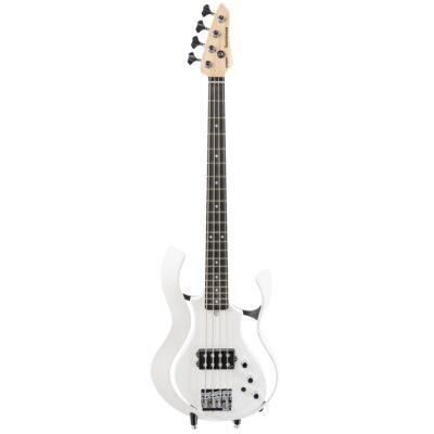 Vox Starstream Active Bass 1H Artist Basso