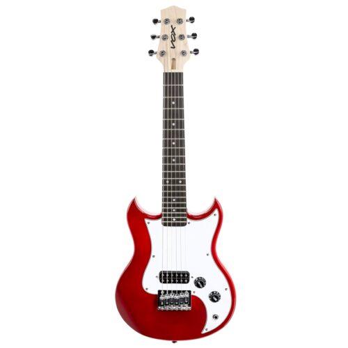 Vox SDC-1 Mini Red Chitarra elettrica