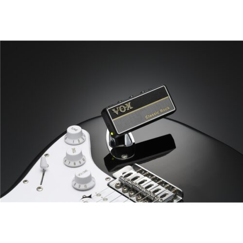 Vox Amplug 2 Classic Rock Mini Amplificatore a Jack