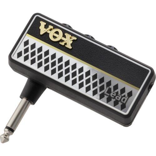 Vox AP2-LD Amplug 2 Lead amplificatore a jack