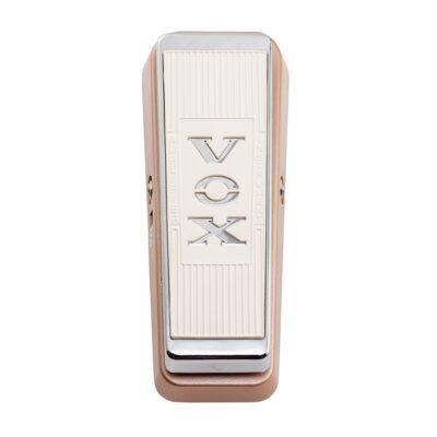 Vox V847-C Wah Wah Pedale Per Chitarra