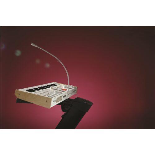 Korg microKORG S Mini Sintetizzatore Analogico