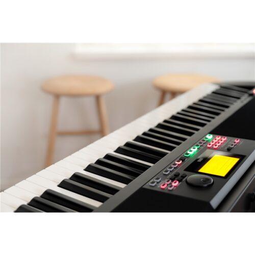 Korg XE20 Pianoforte digitale