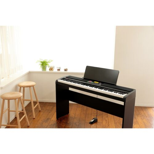 Korg XE20SP Pianoforte Digitale