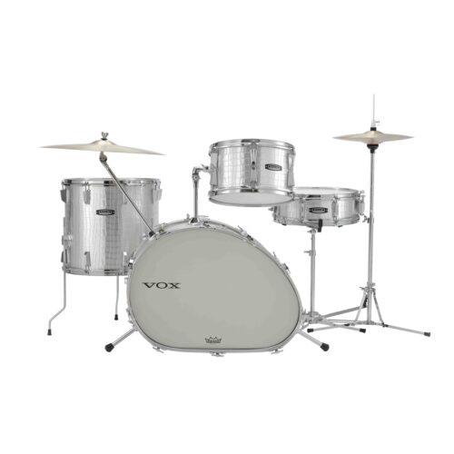 Vox Telstar Batteria Acustica Limited Edition