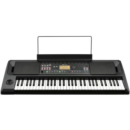 Korg EK-50 Tastiera Dinamica