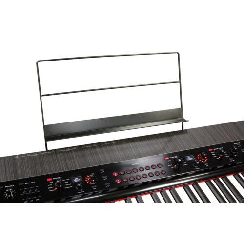 Korg Grandstage 88 pianoforte digitale
