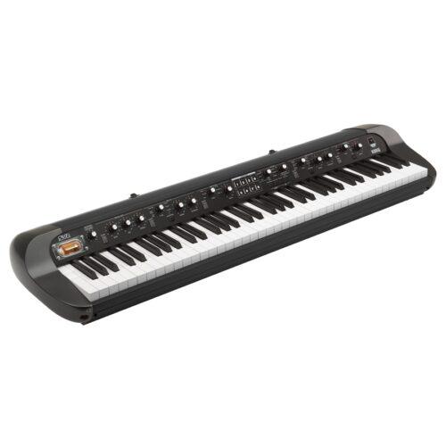 Korg SV2-73 Pianoforte Digitale 73 Tasti