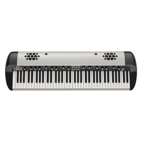 Korg SV2-73S Pianoforte Digitale 73 Tasti