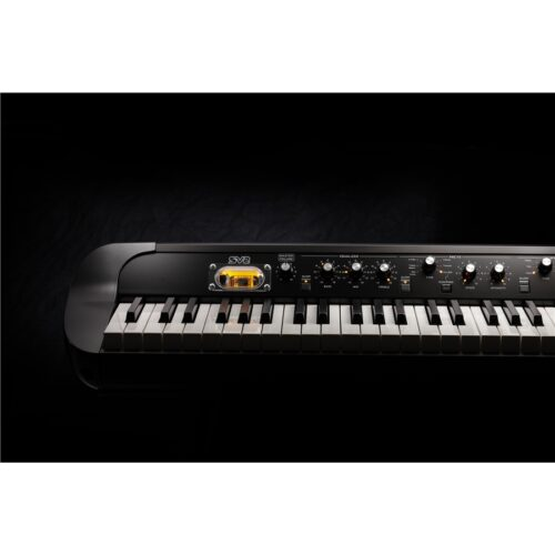 Korg SV2-88 Pianoforte Digitale 88 Tasti