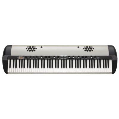 Korg SV2-88S Pianoforte digitale 88 Tasti