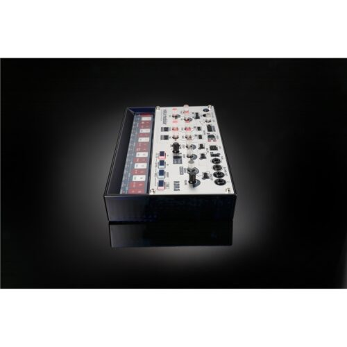 Korg VOLCA Sintetizzatore Modulare