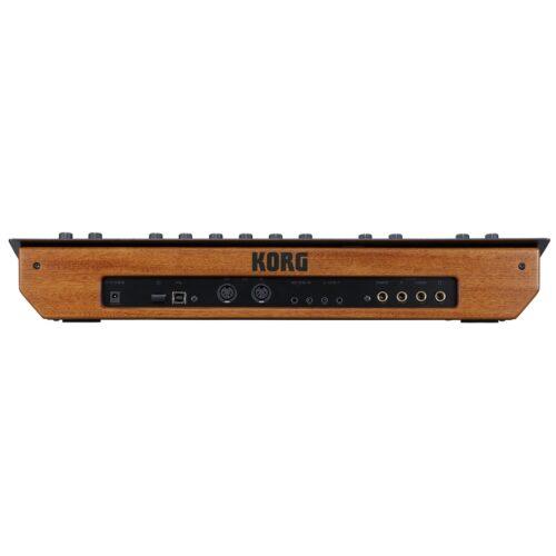 Korg Minilogue XD Module Sintetizzatore Analogico