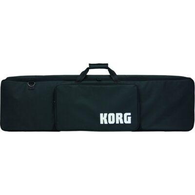 Korg Borsa morbida per Krome EX - 73
