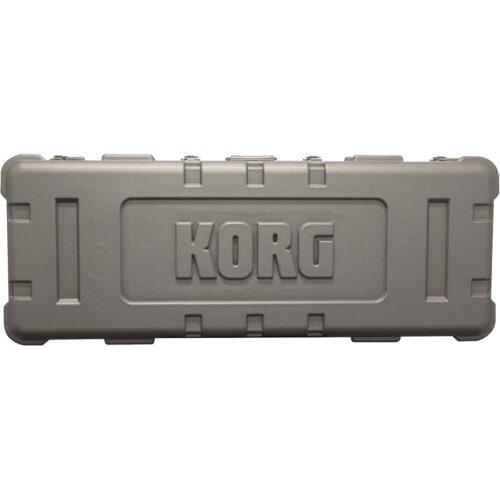 Korg Hard Case per Kronos 2 - 61 tasti