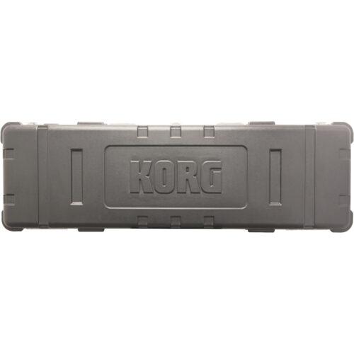 Korg Hard Case per Kronos 2 - 88