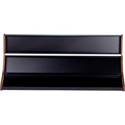 Korg Volca rack 4x3