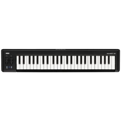 Korg Microkey2 49 AIR Tastiera USB/MIDI