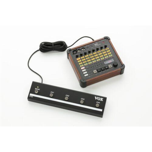 Korg KR 55 PRO Rhythm Machine