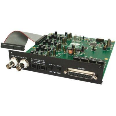 Focusrite ISA 428/828 A/D Card