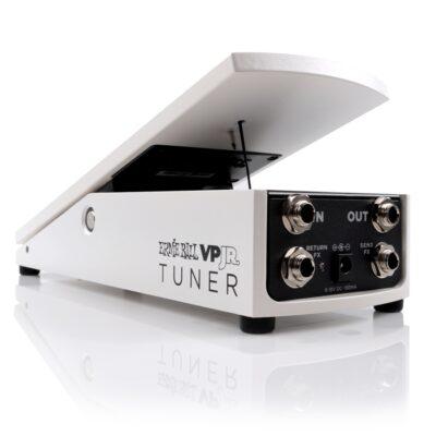 Ernie Ball 6200 VPJR Tuner White